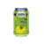 Fruittis Mango Fruit Juice Drink canned 4x6x33cl