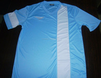 Sublimation Wholesale sublimation soccer jersey/football jersey