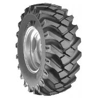 Earth mover Industrial Bias Truck Tyres