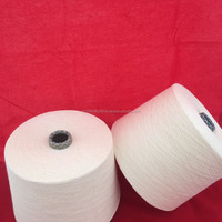 Viet Nam High Quality 100 Cotton
