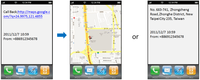 Cell Phone Location Tracking Trackr/tracker/locator By Phone ...