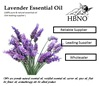 /product-detail/2016-usa-leading-supplier-for-lavender-oil-50032473201.html