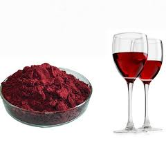Red Wine Extract