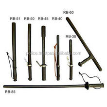Tonfa T Batons for sale