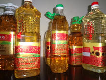 Malaysia super refined rbd palm olein oil cp10 cp8 cp6 specifications price