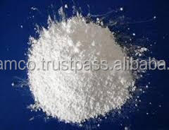 Calcium carbonated powder Viet nam manufacturer, chalk powder best quality