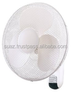 Bracket Fans , Electric bracket fans