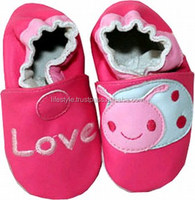baby dress shoes funny baby shoes newborn baby shoes summer b