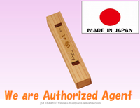 Easy to use and Reliable scent machine premium incense with healing made in Japan