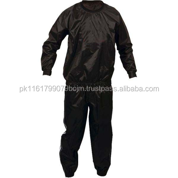Safety Mining Overalls Work Wear / Safety Clothing Coverall Work Wear