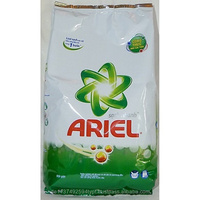Quality Ariel Detergent Washing Powder, Jel and Stain Remover Competitive Price