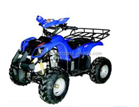 Mountain motor beach motor HL-ATV50-002
