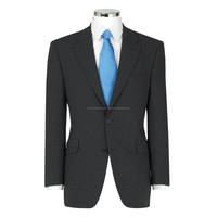 Great Looking Best Design Suit for Men