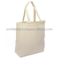 TCS004, Free Shipping, MOQ100pcs, Cheap Cotton Tote Bags for Promotion,27x28x8cm, Custom accept