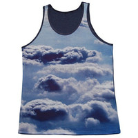 High quality sublimated tank tops for boys/Fashion design wholesale ladies tank tops/Cheap Sleeveless Singlet Ladies Tank Tops