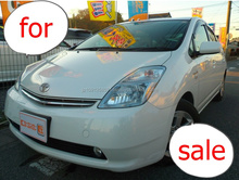 High quality and Reliable used toyota prius G touring selection for irrefrangible accept orders from one car