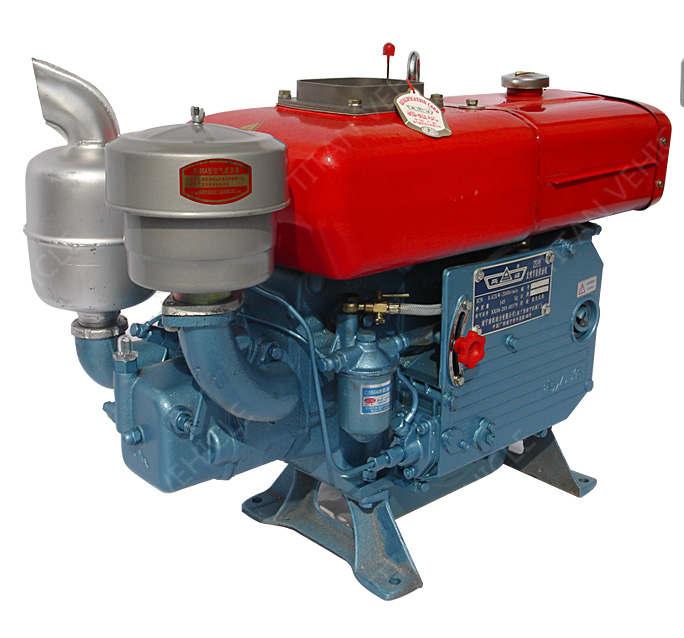 widely used weichai diesel engine generator small diesel engines for sale buy diesel engines. Black Bedroom Furniture Sets. Home Design Ideas