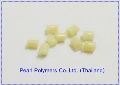 HOT!!! PA 66 / Nylon 66 / Polyamide 66 For AUTO PART