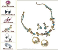 Jewelry manufacturing company
