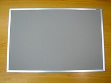 reliable soft board pictures decorated for office, school etc.