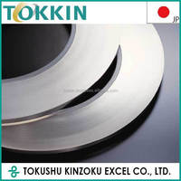 SK5 steel , lot of sheet metal, thickness 0.010 - 2.500mm, width 3 - 300 mm, Small quantity, short time delivery