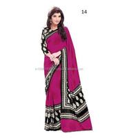 Surat Saree | Saree Wholesaler In Kolkata | Sarees Wholesale In Hyderabad