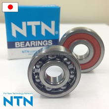 High quality deep groove ball bearing wholesale made in Japan