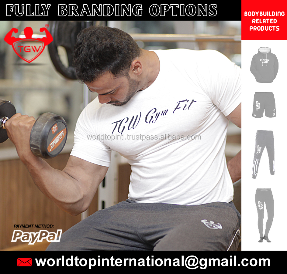 Weight Lifting Custom T Shirts Bcd Tofu House