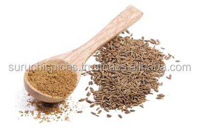cumin seed export price