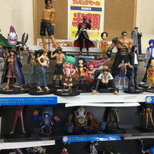 Wide selection of very popular second hand NARUTO statues figure in good condition