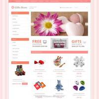 Shopping Cart Best Website Design and Website Development Service with Web Hosting - www.theme4biz.com