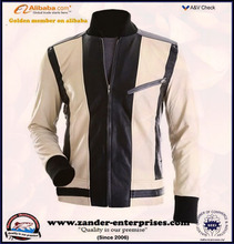 Bike rider jacket / bikers safety jackets