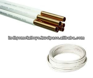 ACR Copper Tube for Instrumentations.Gas Lines,General Engineering, CNG/LPG KitsIndustry
