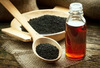 Black cumin seed oil ( Natural & Pure)