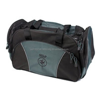 Celeritas Sports green golf duffel