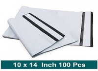 wholesale poly courier bags(CB-108)