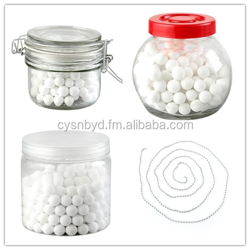 Baking Tools Ceramic and Stainless steel Pie weights beans ceramic balls