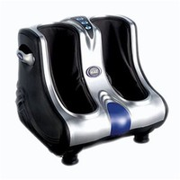 Vibration Therapy Massager for Feet and Legs