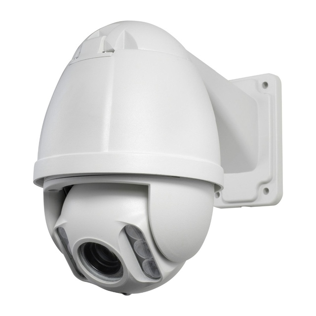 pro cctv Security monitor pro is the most feature rich ip video surveillance software when motion is detected, you can configure the program to create a video recording of the event, take photos, sound an alarm, or send you an email notification.