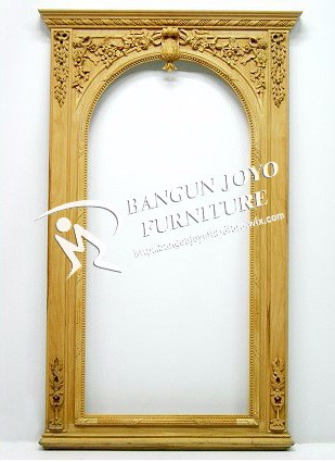 popular decorative mirror for entrance, living room, bedroom