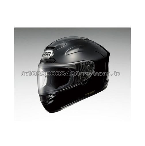High quality handmade SHOEI buy motorcycle helmets for sale Japan made