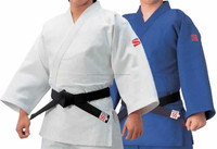 Judo gi supplier in Pakistan, Judo kimono supplier in Pakistan, Judo uniform supplier in Pakistan