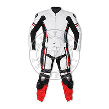 New Collection 2017 Racing Team / Sialkot Pakistan Factory Price / Motorbike Leather Suits