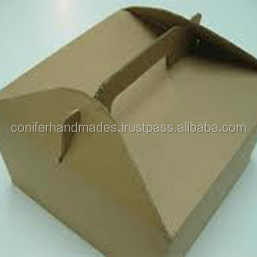 custom made paper bags for cake shops, cake stores, bakeries, confectionery shops,