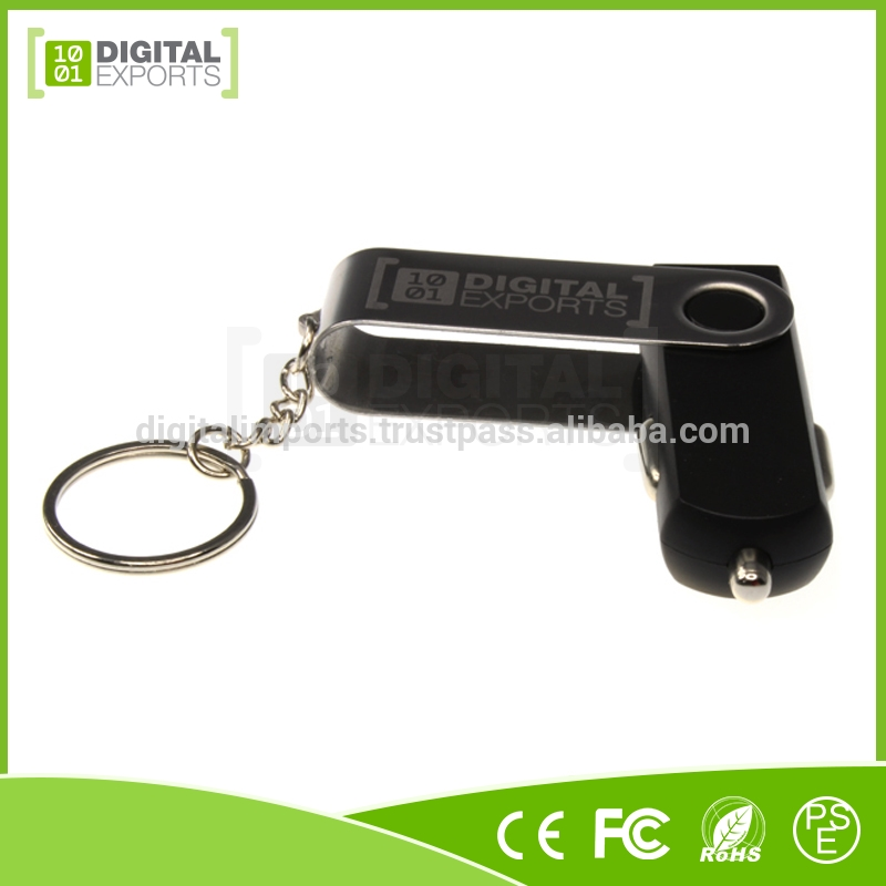 New products custom metal rotate used car battery charger sale