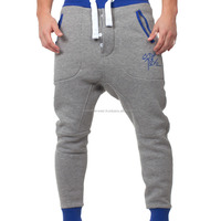 Mens Jogger Pants Sweat Pants Wholesale