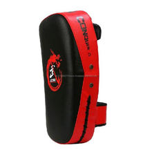 Boxing Arm Pads