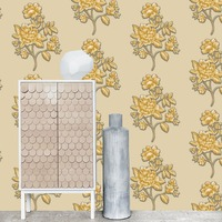new wall paper 3d designer wallpaper decorative wallpaper