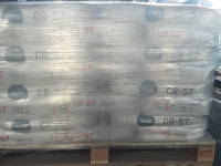 Top Level Rutile Type Titanium Oxide(TiO2) CR-50/CR-57/CR-90-2/R-930 production by Chlorination Process