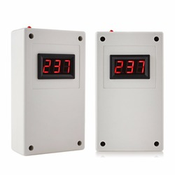 Latest 50kw electric digital power saver pioneer device products,electric bill saving intelligent power saver device